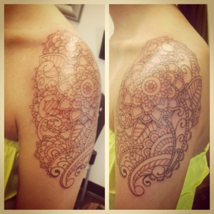Tattoos-Carolina-Haven-Body-Arts-Piercing-Tattoo-Northampton-Ma-01060 (52)