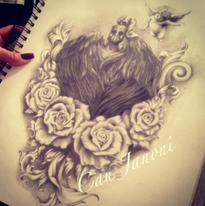 Tattoos-Carolina-Haven-Body-Arts-Piercing-Tattoo-Northampton-Ma-01060 (55)