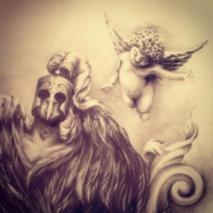 Tattoos-Carolina-Haven-Body-Arts-Piercing-Tattoo-Northampton-Ma-01060 (58)