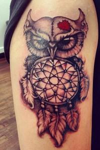 Tattoos-Carolina-Haven-Body-Arts-Piercing-Tattoo-Northampton-Ma-01060 (64)