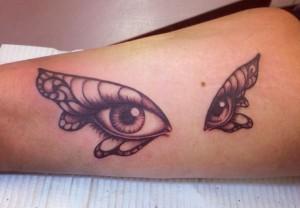 Tattoos-Carolina-Haven-Body-Arts-Piercing-Tattoo-Northampton-Ma-01060 (65)