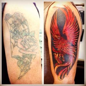 Tattoos-Carolina-Haven-Body-Arts-Piercing-Tattoo-Northampton-Ma-01060 (67)