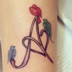 Tattoos-Carolina-Haven-Body-Arts-Piercing-Tattoo-Northampton-Ma-01060 (70)