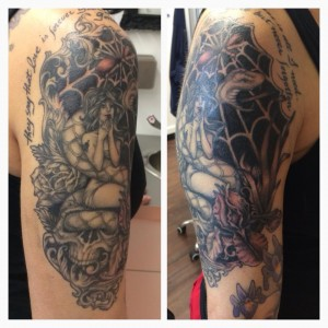 Tattoos-Carolina-Haven-Body-Arts-Piercing-Tattoo-Northampton-Ma-01060 (71)