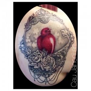 Tattoos-Carolina-Haven-Body-Arts-Piercing-Tattoo-Northampton-Ma-01060 (77)