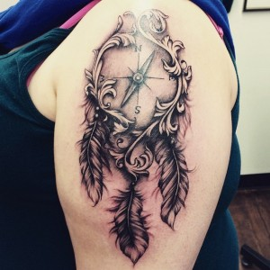 Tattoos-Carolina-Haven-Body-Arts-Piercing-Tattoo-Northampton-Ma-01060 (84)