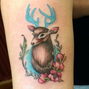 Tattoos-Carolina-Haven-Body-Arts-Piercing-Tattoo-Northampton-Ma-01060 (85)