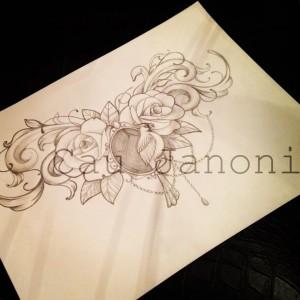 Tattoos-Carolina-Haven-Body-Arts-Piercing-Tattoo-Northampton-Ma-01060 (87)