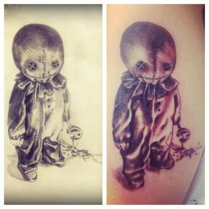 Tattoos-Carolina-Haven-Body-Arts-Piercing-Tattoo-Northampton-Ma-01060 (88)