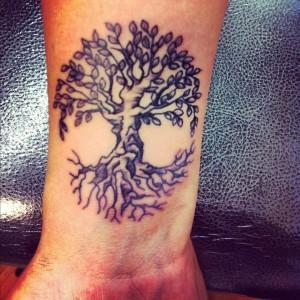 Tattoos-Carolina-Haven-Body-Arts-Piercing-Tattoo-Northampton-Ma-01060 (93)