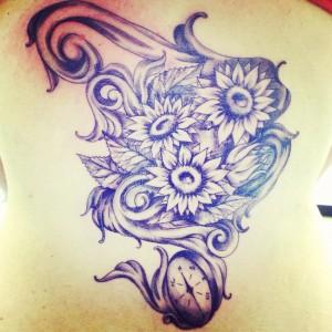 Tattoos-Carolina-Haven-Body-Arts-Piercing-Tattoo-Northampton-Ma-01060 (97)