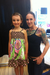 Children-Kids-Haven-Body-Arts-Piercing-Tattoo-Northampton-Ma-01060 (21)