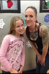 Children-Kids-Haven-Body-Arts-Piercing-Tattoo-Northampton-Ma-01060 (22)