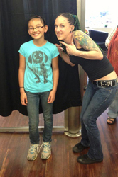 Children-Kids-Haven-Body-Arts-Piercing-Tattoo-Northampton-Ma-01060 (33)