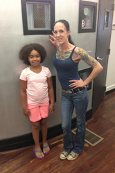 Children-Kids-Haven-Body-Arts-Piercing-Tattoo-Northampton-Ma-01060 (35)