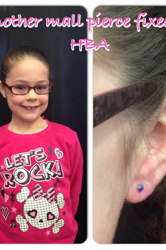 Children-Kids-Haven-Body-Arts-Piercing-Tattoo-Northampton-Ma-01060 (40)