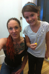 Children-Kids-Haven-Body-Arts-Piercing-Tattoo-Northampton-Ma-01060 (59)