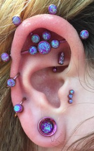 Jay-Custom-Haven-Body-Arts-Piercing-Tattoo-Northampton-MA-01060 (1)
