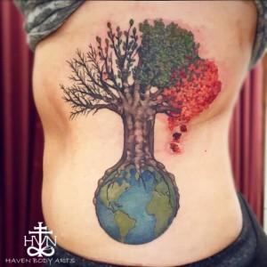 Tattoos-Carolina-Haven-Body-Arts-Piercing-Tattoo-Northampton-Ma-01060 (124)
