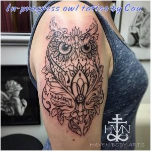 Tattoos-Carolina-Haven-Body-Arts-Piercing-Tattoo-Northampton-Ma-01060 (128)