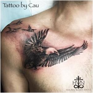 Tattoos-Carolina-Haven-Body-Arts-Piercing-Tattoo-Northampton-Ma-01060 (130)