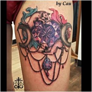 Tattoos-Carolina-Haven-Body-Arts-Piercing-Tattoo-Northampton-Ma-01060 (134)