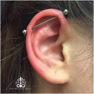 piercings-jay-piercing-haven-body-arts-piercing-tattoo-northampton-ma-01060-100