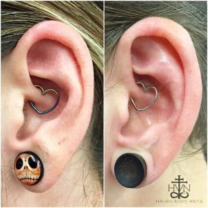 piercings-jay-piercing-haven-body-arts-piercing-tattoo-northampton-ma-01060-101