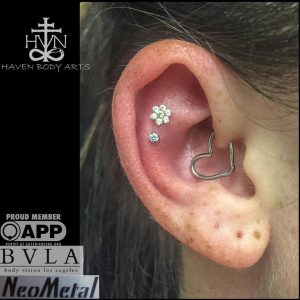piercings-jay-piercing-haven-body-arts-piercing-tattoo-northampton-ma-01060-104