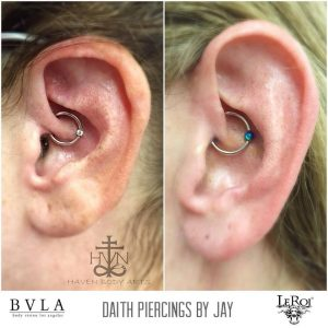piercings-jay-piercing-haven-body-arts-piercing-tattoo-northampton-ma-01060-106