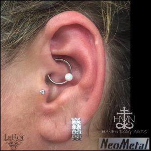 piercings-jay-piercing-haven-body-arts-piercing-tattoo-northampton-ma-01060-108