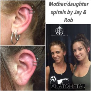 piercings-jay-piercing-haven-body-arts-piercing-tattoo-northampton-ma-01060-109