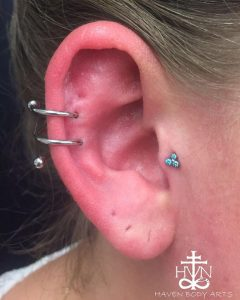 piercings-jay-piercing-haven-body-arts-piercing-tattoo-northampton-ma-01060-110
