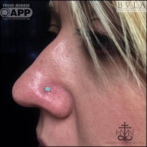 piercings-jay-piercing-haven-body-arts-piercing-tattoo-northampton-ma-01060-111