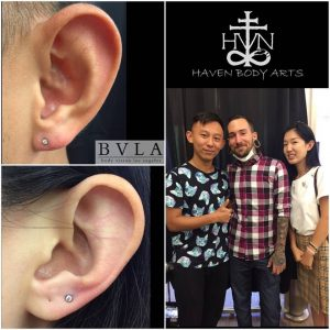 piercings-jay-piercing-haven-body-arts-piercing-tattoo-northampton-ma-01060-113