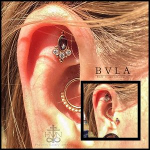 piercings-jay-piercing-haven-body-arts-piercing-tattoo-northampton-ma-01060-117