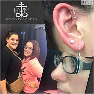 piercings-jay-piercing-haven-body-arts-piercing-tattoo-northampton-ma-01060-54