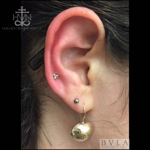 piercings-jay-piercing-haven-body-arts-piercing-tattoo-northampton-ma-01060-56