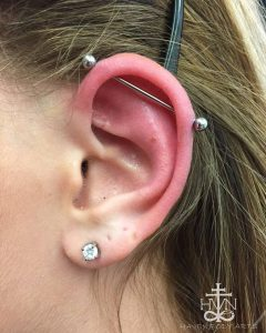 piercings-jay-piercing-haven-body-arts-piercing-tattoo-northampton-ma-01060-57