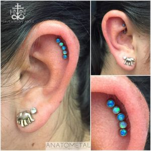 piercings-jay-piercing-haven-body-arts-piercing-tattoo-northampton-ma-01060-58