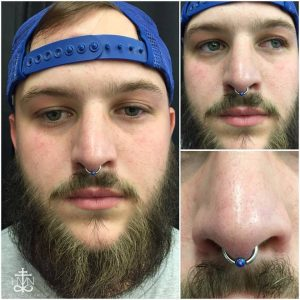 piercings-jay-piercing-haven-body-arts-piercing-tattoo-northampton-ma-01060-60