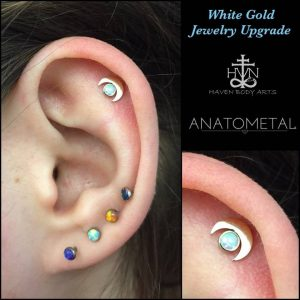 piercings-jay-piercing-haven-body-arts-piercing-tattoo-northampton-ma-01060-66