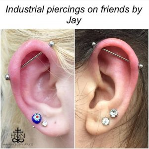 piercings-jay-piercing-haven-body-arts-piercing-tattoo-northampton-ma-01060-67