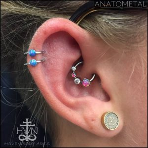 piercings-jay-piercing-haven-body-arts-piercing-tattoo-northampton-ma-01060-68
