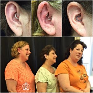 piercings-jay-piercing-haven-body-arts-piercing-tattoo-northampton-ma-01060-69