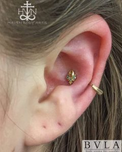 piercings-jay-piercing-haven-body-arts-piercing-tattoo-northampton-ma-01060-70