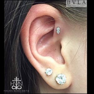 piercings-jay-piercing-haven-body-arts-piercing-tattoo-northampton-ma-01060-72