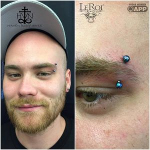 piercings-jay-piercing-haven-body-arts-piercing-tattoo-northampton-ma-01060-73