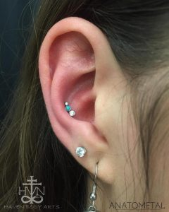 piercings-jay-piercing-haven-body-arts-piercing-tattoo-northampton-ma-01060-74