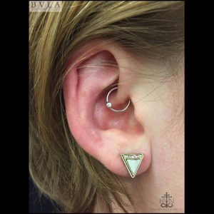 piercings-jay-piercing-haven-body-arts-piercing-tattoo-northampton-ma-01060-76